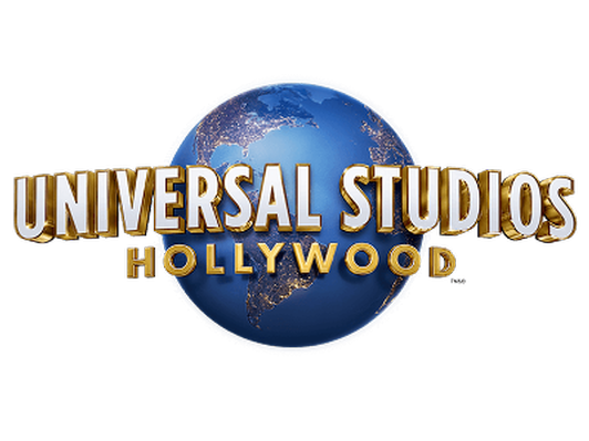 Universal Studio 2 General Admission Passes