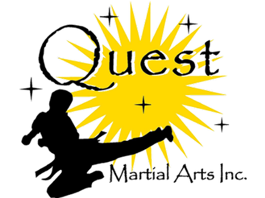 Quest Martial Arts 1 Month of Training Off Campus
