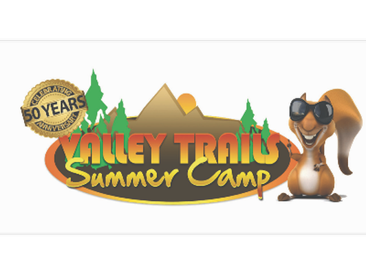 A week of Camp at Valley Trails Summer Camp!