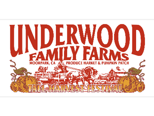 Underwood Farms Family Season Pass