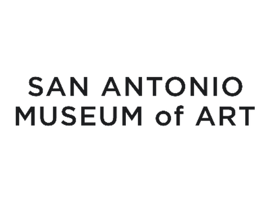 San Antonio Museum of Art passes