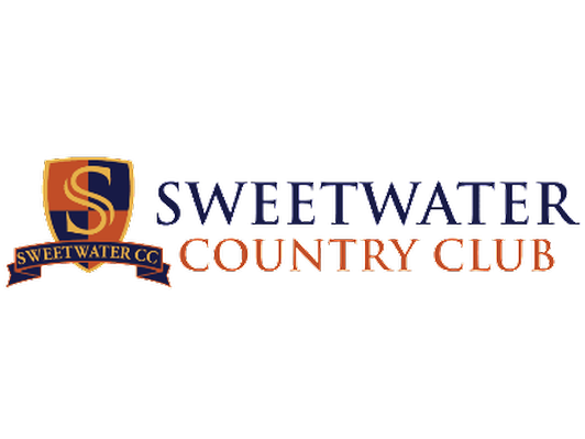Sweetwater Country Club Weekend Golf for 4