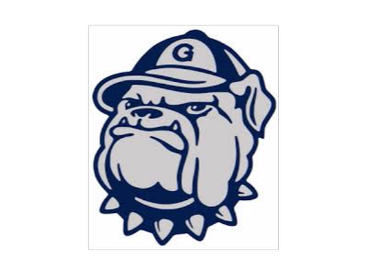 4 tickets to a Georgetown Men's Basketball Game at Capital One Arena