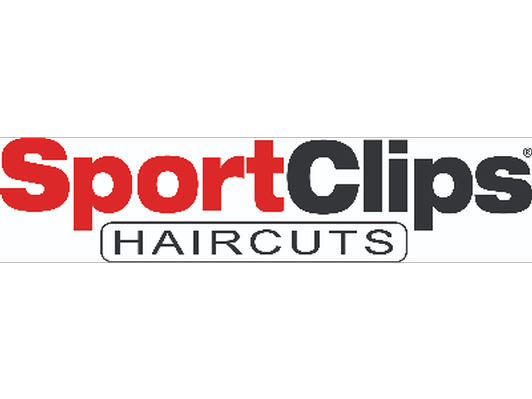 Sport Clips Haircuts & Products