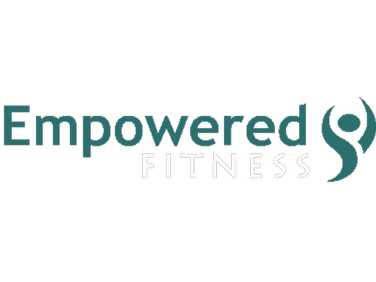 One Get Lean Challenge Entry from Empowered Fitness