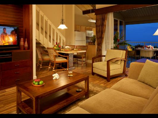 1 Week Stay at a Welk Resort!