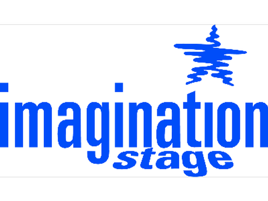 Two Tickets to Imagination Stage performance!