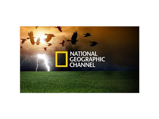$75 National Geographic Gift Certificate