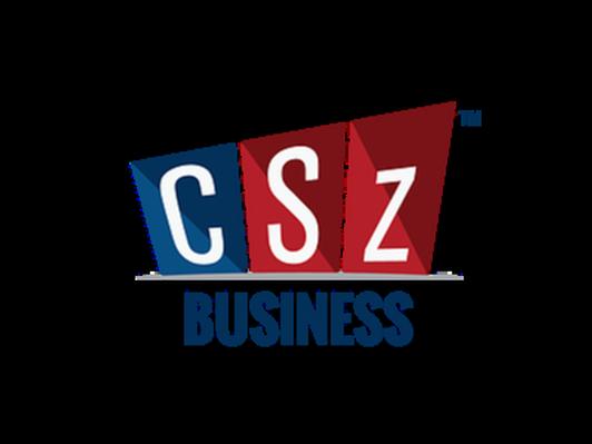 CSz Boise Corporate Training Event