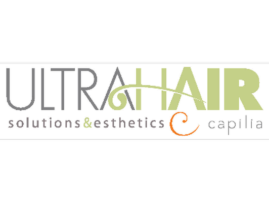 $500 Gift Basket from Ultra Hair Solutions & Esthetics