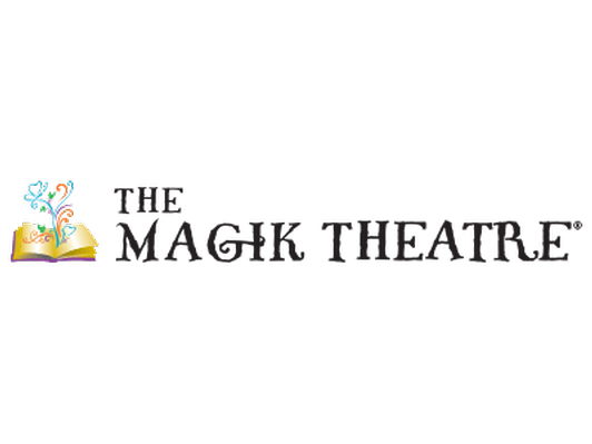 Magik Theatre Passes (20)