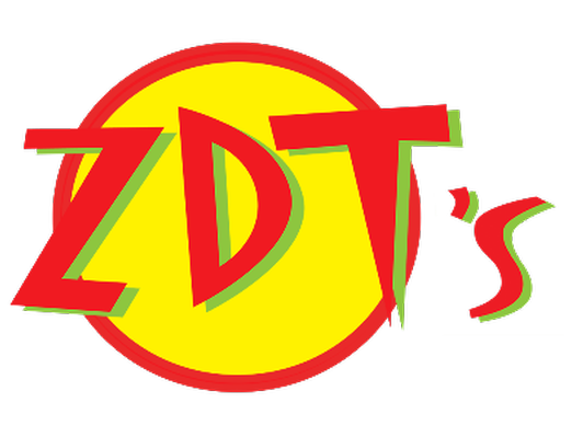 ZDT's Amusement Park for 4