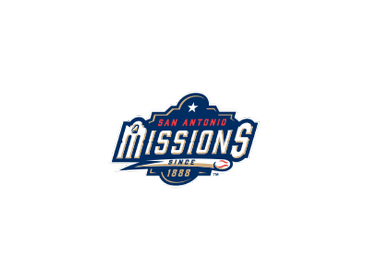 San Antonio Missions Baseball Tickets