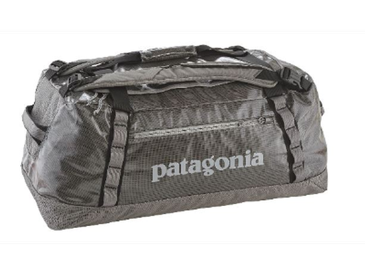 Patagonia Black Hole Duffel Bag 60 L