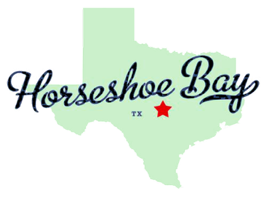 Two Night Stay at Horseshoe Bay