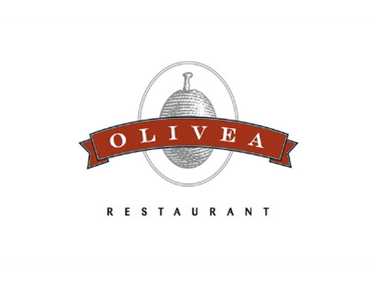 $25 Gift certificate donated by Olivea Restaurant