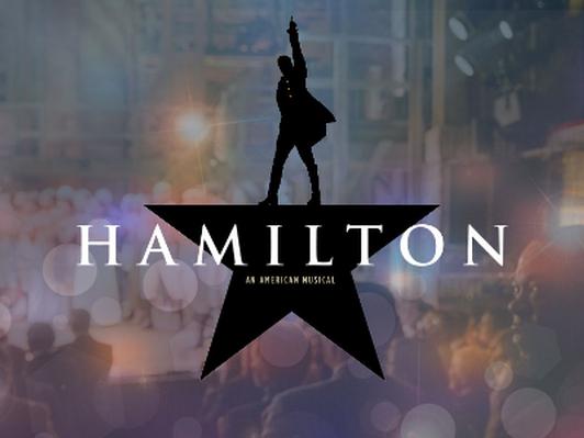 Hamilton in Chicago