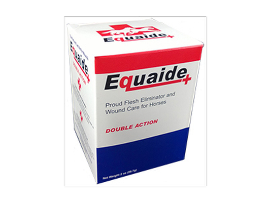 Equaide Solution