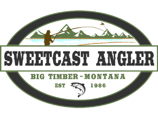 Full Day Guided Fishing Trip from Sweet Cast Anglers