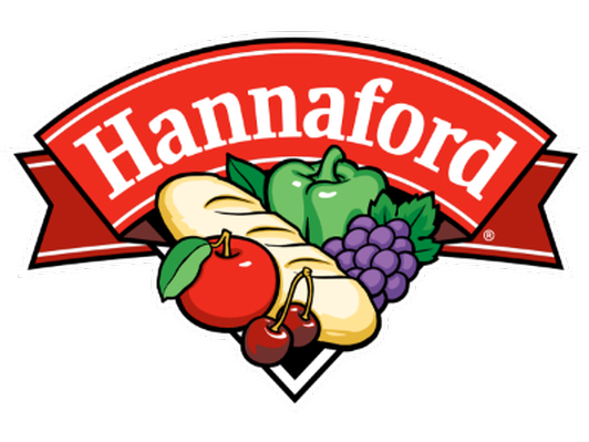 $50 Gift Certificate to Hannaford
