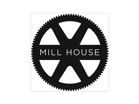 $50 Gift Certificate to the Mill House Restaurant