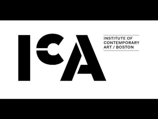 Institute of Contemporary Art - Boston (2 tickets)