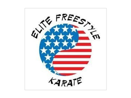 Karate Pizza Party