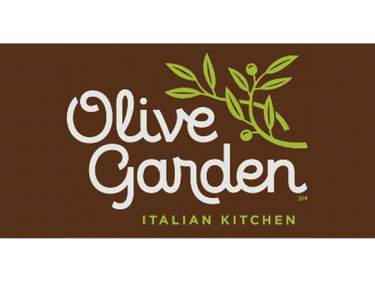 $50 Dining Certificate to Darden Restaurants + Italian at a Glance Language Book