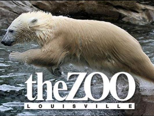 Louisville Zoo VIP Pass - 2