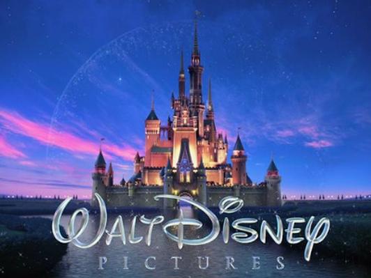 Disney 1-Day Park Hopper 2019 Passes for FOUR