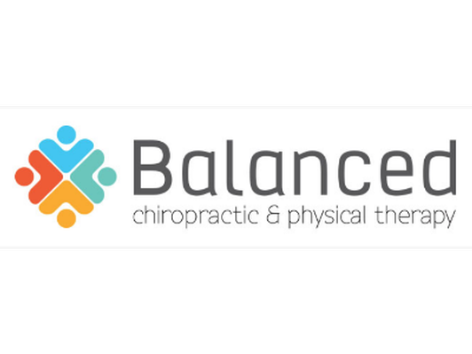 One Hour Massage at Balanced Chiropractic