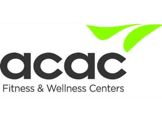 ACAC - 3 Month Family Membership