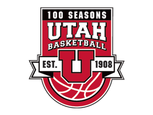 4 University of Utah Basketball Tickets