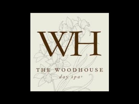 Woodhouse Day Spa Gift Card- The Greene, Beavercreek, Oh