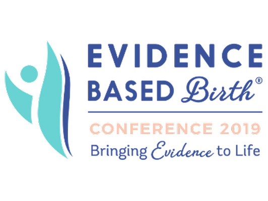 Ticket to 2019 EBB Conference in Lexington, KY