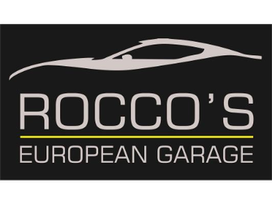 Oil Change & Car Detail at Rocco's