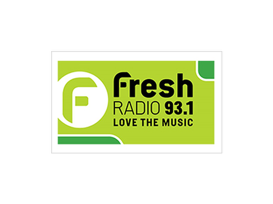 Radio Advertising with Corus Radio Barrie-Collingwood