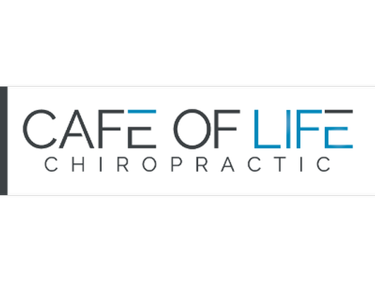 4 Chiropractic Visit Package