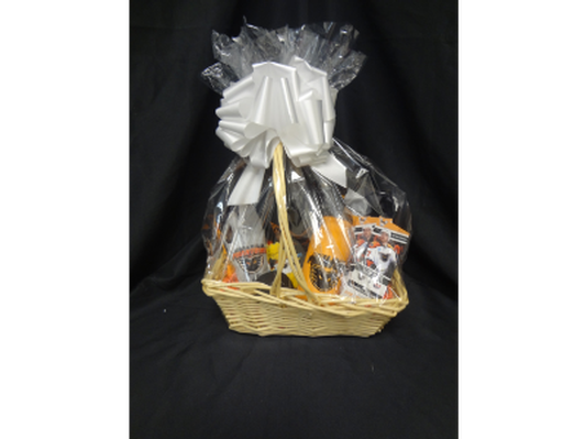 Lehigh Valley Phantoms Gift Basket - 12/14