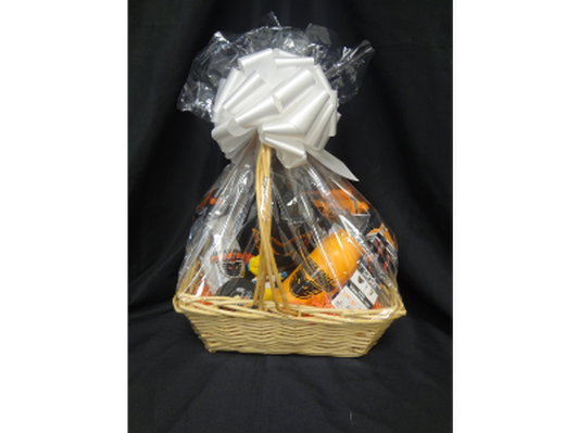 Lehigh Valley Phantoms Gift Basket - 12/29