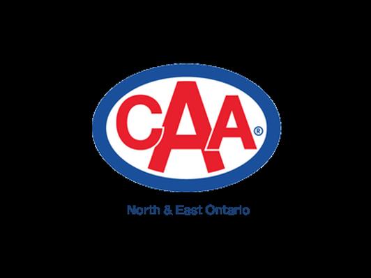 CAA Plus One Year Membership