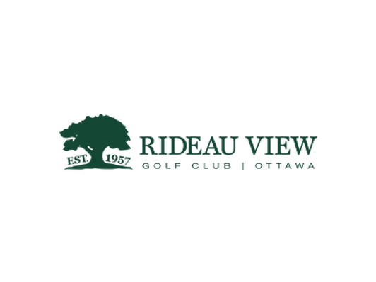 Rideauview Green Fees