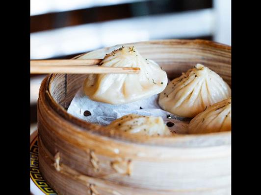$100 Gift Certificate to Bing Bing, CHeU Noodle Bar, Cheu Fishtown, or nunu