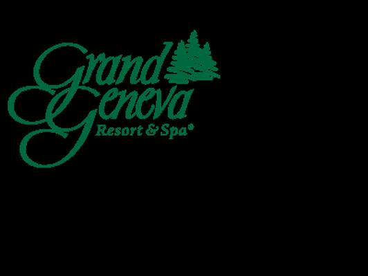 Grand Geneva Family Getaway