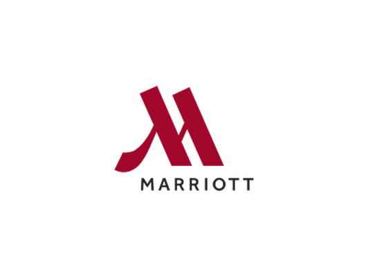 Dinner and Theatre at the Marriott