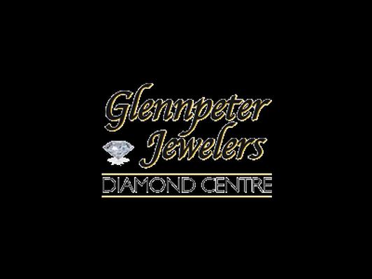 Wine Tasting Event at Glennpeter Jewelers Diamond Center
