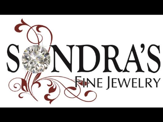 Sondra's Fine Jewelry Gift Certificate