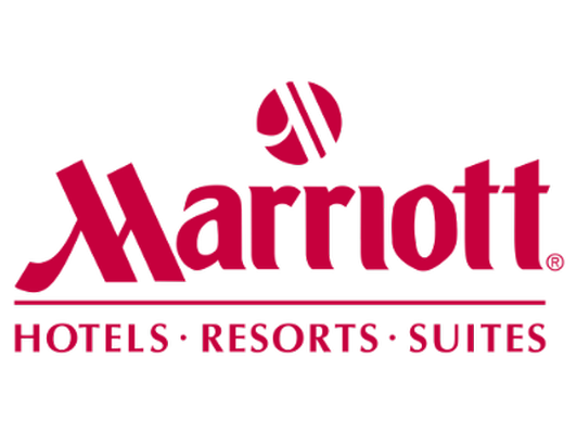One-night Stay at Albany Marriott