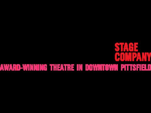 Barrington Stage Company Show Tickets