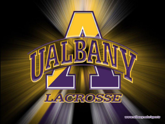 UAlbany Lacrosse Tickets